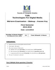 T325-Fall 2014 -MTA-Backup-AK (3).docx