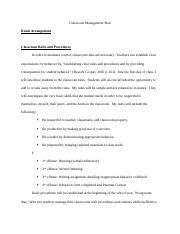 Classroom_Management_Plan.docx