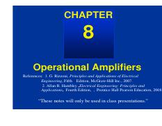 Chapter_8(amplifier).pdf