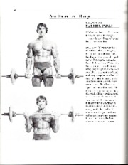 Book 3.8.1 Bicep Exercises