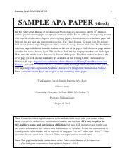 Student APA Citing & Reference Page Sample Paper (2017_09_30 20_14_48 UTC).pdf