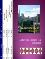 03a_construction_contracts_an_introduction.ppt