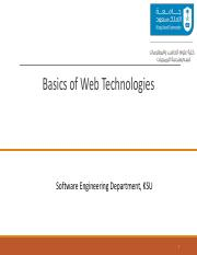 week-1-basics-of-the-web