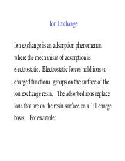 Ion Exchange full Lecture.pdf