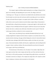 Case Study 1 Business Strategy.docx