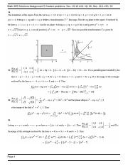 Math265_solutions_assignment5.pdf
