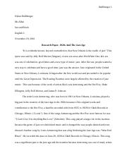 1920's & jazz Research paper.docx