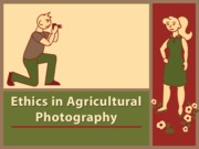 PhotographyEthics