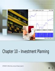 Chapter+10revised.ppt