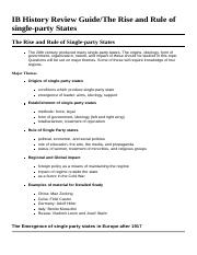 IB_History_Review_Guide_The_Rise_and_Rule_of_single-party_States.pdf