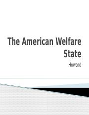 Intro to American Welfare State.pptx