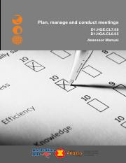AM_Plan_manage_&_conduct_meetings_300812.pdf