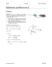 Solution-T6-Friction-W06