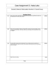 introduction to e marketing pdf