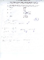 Practice_Test_Solutions