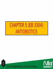 CHAPTER 5-ANTIOBIOTICS (1).pptx