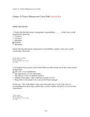 The-Managerial-Process-ANSWER-KEY-Chap-018
