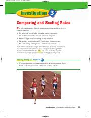 Comparing and Scaling Investigation 3 (1)