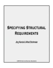 COMP-361 7 Specifying Structural Requirements.pdf
