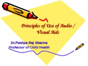 Principles_of_use_of_audio_visual_aids