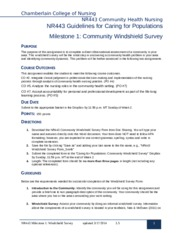 NR443_Milestone1_Community_Windshield_Survey_Guidelines