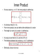 6. Inner Product.pdf