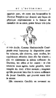 14_Candide_ENG231_Candide