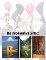 Indo_pakistan_consequences