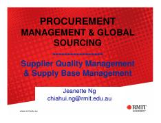 L9 Supplier Quality and Supply Base Management (for class).pdf