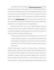 writing improvement essay.docx