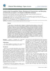 antimicrobial-susceptibility-pattern-biochemical-characteristics-and-biotypingof-salmonella-paratyph