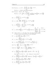 Mathematic Methods HW Solutions 59