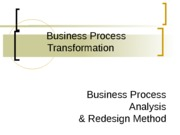 F04_BusinessAnalysis&Redesign_6275_Fall2011