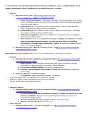Cell Transport (1).docx