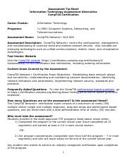 CompTIA_Network+_Tip_Sheet_551708_7.pdf
