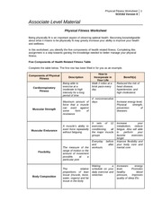 sci162_r8_physical_fitness_worksheet