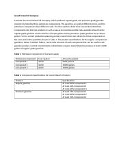 Worksheet(2).docx