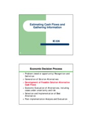 Ch_7_Estimating_Cash_Flows_and_Gathering_Information