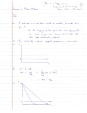 Practice_Midterm_2_Solutions