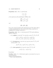 Engineering Calculus Notes 91