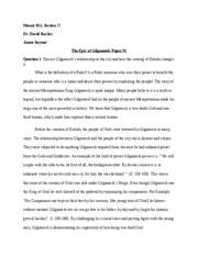 Max weber essay
