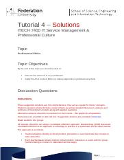 itech 7400_04 tutorial solutions.docx