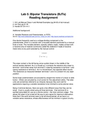 Lab5_BJTsimple_Reading