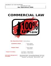 33453125-UP-Commercial-Law-Reviewer-2008.docx