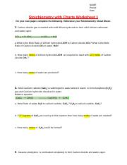 Copy_of_Stoichiometry_with_Charts_Worksheet_1