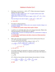 Practice_Test_2_with_Solutions