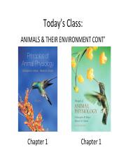 Lecture+3+-+Animals+%26+Their+Environment+Cont%27+and+Cellular+Physiology (3).pdf