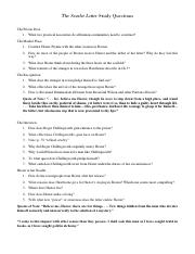 scarlet letter READING QUESTIONS.pdf