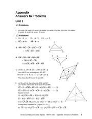 appendix_answers_to_problems