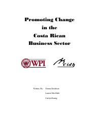 Promoting_Change_in_the_Costa_Rican_Business_Sector.pdf